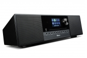 Wireless Music System Block SR-100 im Test, Bild 1