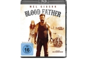 Blu-ray Film Blood Father (Splendid) im Test, Bild 1