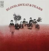 Schallplatte Blood, Sweat & Tears (Orginal ORG) im Test, Bild 1