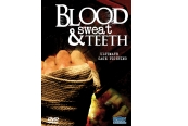 DVD Film Blood, Sweat & Teeth (CMW) im Test, Bild 1