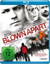 Blu-ray Film Blown Apart (Ascot) im Test, Bild 1