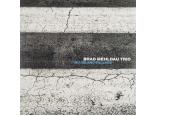 Schallplatte Blues and Ballads (Nonesuch) im Test, Bild 1