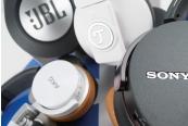Kopfhörer Hifi: Bluetooth-Kopfhörer, Bild 1