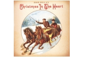 Schallplatte Bob Dylan – Christmas in the Heart (Columbia) im Test, Bild 1