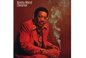 Schallplatte Bobby Blue Bland - Dreamer (Bear Family Productions Ltd.) im Test, Bild 1