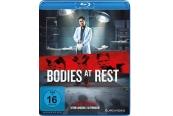 Blu-ray Film Bodies at Rest (Eurovideo) im Test, Bild 1