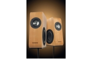 Lautsprecher Stereo Boenicke Audio W5 im Test, Bild 1