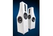 Aktivlautsprecher Bohne Audio BB-10L im Test, Bild 1