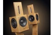 Aktivlautsprecher Bohne Audio BB-8 im Test, Bild 1