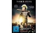 Blu-ray Film Bomb City (WVG Medien GmbH) im Test, Bild 1