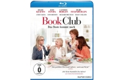 Blu-ray Film Book Club – Das Beste kommt noch (Eurovideo) im Test, Bild 1