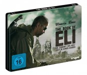 Blu-ray Film Book of Eli (Universal) im Test, Bild 1