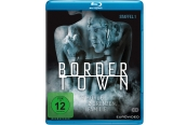 DVD Film Bordertown S1 (Eurovideo) im Test, Bild 1