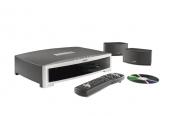 DVD-Anlagen Bose 3.2.1 GSXL im Test, Bild 1
