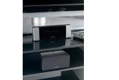Blu-ray-Anlagen Bose Lifestyle V20 im Test, Bild 1