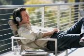 Kopfhörer Noise Cancelling Bose QuietComfort 15 im Test, Bild 1