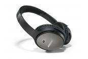 Kopfhörer Noise Cancelling Bose QuietComfort 25 im Test, Bild 1