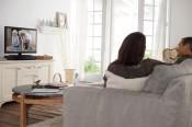 Soundbar Bose Solo TV Sound System im Test, Bild 1