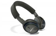 Kopfhörer Hifi Bose SoundLink Kopfhörer im Test, Bild 1