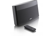 Minianlagen Bose SoundLink Wireless Music System im Test, Bild 1
