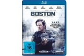 Blu-ray Film Boston (Studiocanal) im Test, Bild 1