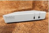 Phono Vorstufen Boulder Amplifiers 508 im Test, Bild 1