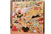 Schallplatte Brad Mehldau – Finding Gabriel (Nonesuch) im Test, Bild 1