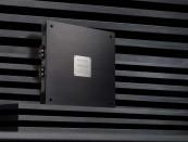 Car-HiFi Endstufe 4-Kanal Brax NOX4 DSP im Test, Bild 1
