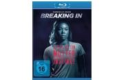 Blu-ray Film Breaking In (Universal) im Test, Bild 1