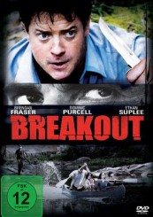 DVD Film Breakout (Sony Pictures) im Test, Bild 1