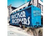 Schallplatte Brecker Brothers – Live and Unreleased (Leopard) im Test, Bild 1