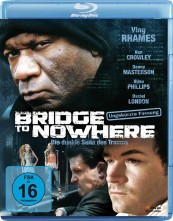 Blu-ray Film Bridge to Nowhere (Koch Media) im Test, Bild 1