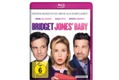 Blu-ray Film Bridget Jones` Baby (Studiocanal) im Test, Bild 1