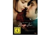 DVD Film Bright Star (Universum) im Test, Bild 1