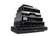 Sat Receiver ohne Festplatte: Brillante TV-Bilder in Ihrem Wohnzimmer, Bild 1
