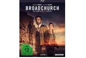 DVD Film Broadchurch S 3 (Studiocanal) im Test, Bild 1