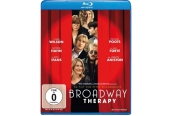 Blu-ray Film Broadway Therapy (EuroVideo) im Test, Bild 1