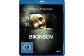 Blu-ray Film Bronson (Kinowelt) im Test, Bild 1