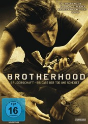 DVD Film Brotherhood (Ascot) im Test, Bild 1