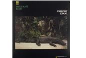 Schallplatte Bruce Katz Band – Crescent Crawl (Sledgehammer Blues) im Test, Bild 1