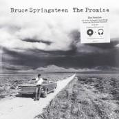 Schallplatte Bruce Springsteen – The Promise (Columbia) im Test, Bild 1
