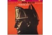 "Schallplatte Bruno Walter/Columbia Symphony Orchestra - Beethoven Symphony No. 3 E Flat Major, Op. 55 ""Eroica"" (Columbia, Speakers Corner Records) im Test, Bild 1"