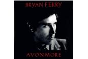 Schallplatte Bryan Ferry - Avonmore (BMG) im Test, Bild 1