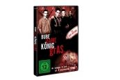DVD Film Bube, Dame, König, GrAs – die komplette Serie (Universum) im Test, Bild 1