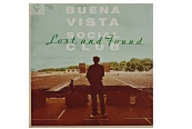 Schallplatte Buena Vista Social Club - Lost and Found (World Circuit WCV) im Test, Bild 1