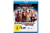 Blu-ray Film Bullyparade – Der Film (Warner Bros.) im Test, Bild 1