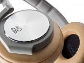 Kopfhörer Hifi B&O BeoPlay H6 im Test, Bild 1