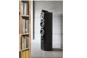 Lautsprecher Stereo B&W Bowers & Wilkins 804 D3 im Test, Bild 1