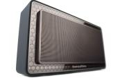 Bluetooth-Lautsprecher B&W Bowers & Wilkins T7 im Test, Bild 1