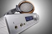 Zubehör HiFi Burson Audio Conductor 3 Reference, Sendy Audio Aiva im Test , Bild 1